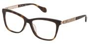 Selecteer om een bril te kopen of de foto te vergroten, Blumarine VBM740S-01AY.