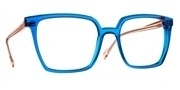 Selecteer om een bril te kopen of de foto te vergroten, Blush Adoree-1005.