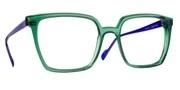 Selecteer om een bril te kopen of de foto te vergroten, Blush Adoree-1006.