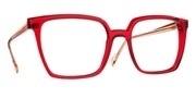 Selecteer om een bril te kopen of de foto te vergroten, Blush Adoree-1008.