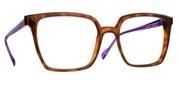 Selecteer om een bril te kopen of de foto te vergroten, Blush Adoree-1032.