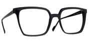 Selecteer om een bril te kopen of de foto te vergroten, Blush Adoree-1034.