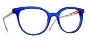 Selecteer om een bril te kopen of de foto te vergroten, Blush Allure-1009.