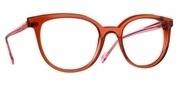 Selecteer om een bril te kopen of de foto te vergroten, Blush Allure-1012.