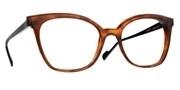 Selecteer om een bril te kopen of de foto te vergroten, Blush Astrale-1036.