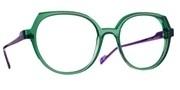 Selecteer om een bril te kopen of de foto te vergroten, Blush Boogie-1010.