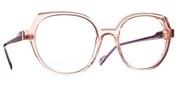 Selecteer om een bril te kopen of de foto te vergroten, Blush Boogie-1011.