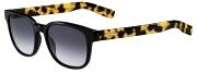 Selecteer om een bril te kopen of de foto te vergroten, Boss Orange BO0193S-Y5QHD.