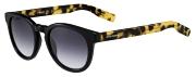 Selecteer om een bril te kopen of de foto te vergroten, Boss Orange BO0194S-Y5QHD.