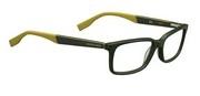 Selecteer om een bril te kopen of de foto te vergroten, Boss Orange BO0264-HQC.
