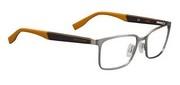 Selecteer om een bril te kopen of de foto te vergroten, Boss Orange BO0265-GZG.