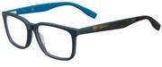 Selecteer om een bril te kopen of de foto te vergroten, Boss Orange BO0267-I8V.