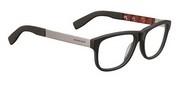 Selecteer om een bril te kopen of de foto te vergroten, Boss Orange BO0271-K7U.
