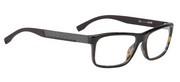 Selecteer om een bril te kopen of de foto te vergroten, BOSS by Hugo Boss BOSS0643.