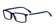 Selecteer om een bril te kopen of de foto te vergroten, BOSS by Hugo Boss BOSS0680-V5Q.