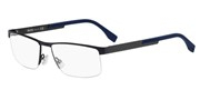 Selecteer om een bril te kopen of de foto te vergroten, BOSS by Hugo Boss Boss0734-KCS.
