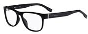 Selecteer om een bril te kopen of de foto te vergroten, BOSS by Hugo Boss BOSS0771-QNX.