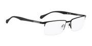 Selecteer om een bril te kopen of de foto te vergroten, BOSS by Hugo Boss BOSS0829-YZ2.