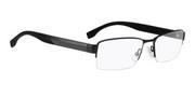 Selecteer om een bril te kopen of de foto te vergroten, BOSS by Hugo Boss BOSS0837-KCQ.