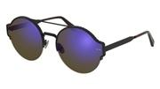 Selecteer om een bril te kopen of de foto te vergroten, Bottega Veneta BV0013S-005.
