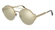 Selecteer om een bril te kopen of de foto te vergroten, Bottega Veneta BV0013S-006.