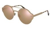 Selecteer om een bril te kopen of de foto te vergroten, Bottega Veneta BV0013S-007.