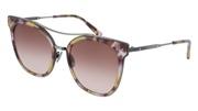 Selecteer om een bril te kopen of de foto te vergroten, Bottega Veneta BV0064S-005.