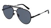 Selecteer om een bril te kopen of de foto te vergroten, Bottega Veneta BV0073S-001.