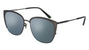 Selecteer om een bril te kopen of de foto te vergroten, Bottega Veneta BV0089SK-003.