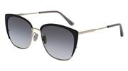 Selecteer om een bril te kopen of de foto te vergroten, Bottega Veneta BV0089SK-004.