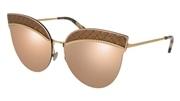 Selecteer om een bril te kopen of de foto te vergroten, Bottega Veneta BV0101S-004.