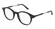 Selecteer om een bril te kopen of de foto te vergroten, Bottega Veneta BV0109O-001.