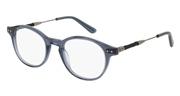 Selecteer om een bril te kopen of de foto te vergroten, Bottega Veneta BV0109O-004.
