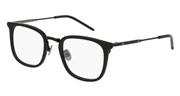Selecteer om een bril te kopen of de foto te vergroten, Bottega Veneta BV0111O-001.