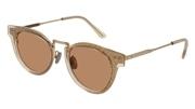Selecteer om een bril te kopen of de foto te vergroten, Bottega Veneta BV0117S-006.