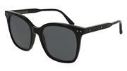Selecteer om een bril te kopen of de foto te vergroten, Bottega Veneta BV0118S-005.