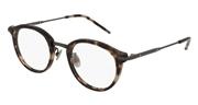 Selecteer om een bril te kopen of de foto te vergroten, Bottega Veneta BV0126O-008.