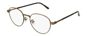Selecteer om een bril te kopen of de foto te vergroten, Bottega Veneta BV0134O-003.