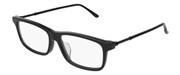 Selecteer om een bril te kopen of de foto te vergroten, Bottega Veneta BV0135OA-001.