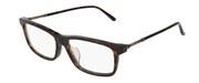 Selecteer om een bril te kopen of de foto te vergroten, Bottega Veneta BV0135OA-002.