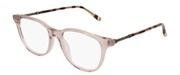 Selecteer om een bril te kopen of de foto te vergroten, Bottega Veneta BV0136O-004.