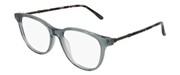 Selecteer om een bril te kopen of de foto te vergroten, Bottega Veneta BV0136O-005.