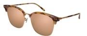Selecteer om een bril te kopen of de foto te vergroten, Bottega Veneta BV0155SK-004.