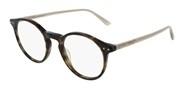 Selecteer om een bril te kopen of de foto te vergroten, Bottega Veneta BV0192O-005.