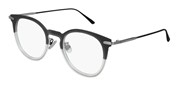 Selecteer om een bril te kopen of de foto te vergroten, Bottega Veneta BV0211O-001.