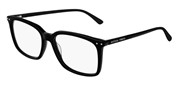 Selecteer om een bril te kopen of de foto te vergroten, Bottega Veneta BV0227O-001.