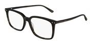 Selecteer om een bril te kopen of de foto te vergroten, Bottega Veneta BV0227O-002.