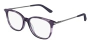 Selecteer om een bril te kopen of de foto te vergroten, Bottega Veneta BV0232O-004.
