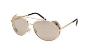 Selecteer om een bril te kopen of de foto te vergroten, Boucheron BC0001S-001.