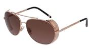 Selecteer om een bril te kopen of de foto te vergroten, Boucheron BC0001S-004.